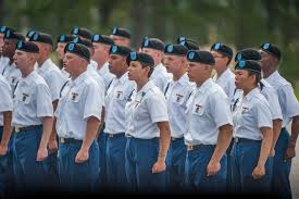 18 women graduate from the army u0027s first gender integrated infantry