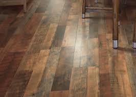Laminate Flooring Mm Mohawk Cashe 8 X 47 X 7 87mm Oak Laminate Flooring In