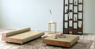 long thin coffee table home decorating interior design bath