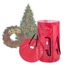 wrap n roll christmas light storage christmas storage more you ll love wayfair
