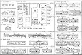 mazda 626 wiring diagram wiring diagrams for guitar pickups office