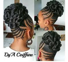 pin up hair styles for black women braided hair 12 best nice protective pin up hairstyles images on pinterest