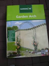 wedding arches bunnings black garden arch bunnings warehouse budget garden ideas