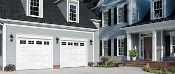 Garage Door Repair And Installation by Garage Door Repairs U0026 Installations