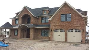 new home construction ideas 28 images new house ideas house