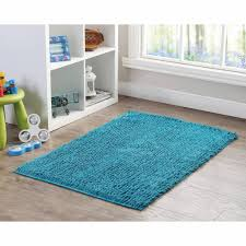 Teal Kitchen Rugs Awesome Teal Kitchen Rugs With Animals Innovative Rugs Design
