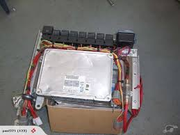 how to wire up a 1uz engine vvti and non vvti page 2