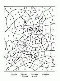 owl coloring pages coloringsuite com