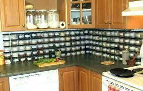 under cabinet storage kitchen spice storage cabinet under cabinet spice rack under cabinet storage