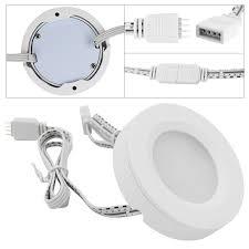 under cabinet led lighting kit lighting led under cabinet lighting kit with led puck lights and