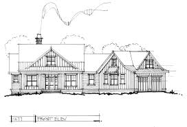 houseplansblog dongardner com new home plans donald a gardner