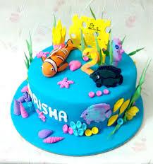 rekha u0027s cake kitchen home facebook