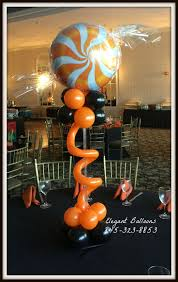 88 best candyland images on pinterest balloon decorations