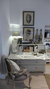 flamant home interiors newhotel roblin chooses flamant flamant home