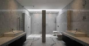 bathroom black sink cabinets design with marble bathroom designs