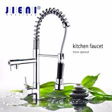 popular kitchen faucets brass buy cheap kitchen faucets brass lots