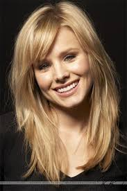 medium length haircuts with lots of layers 15 modern medium length haircuts with bangs layers for thick