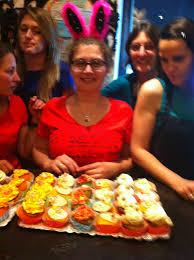 cours de cuisine evjf evjf cours de pâtisserie à montpellier miladelice