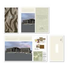 lexus hennessy print u2014 troyking