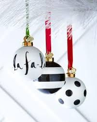 kate spade diy ornament pink fortitude llc
