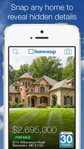 17 handy apps every home design lover needs 17 handy apps every home design lover needs interiors real estate