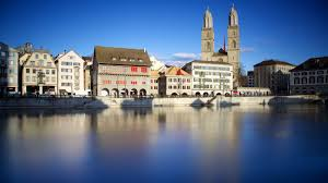 canton of zurich hotels compare top hotels in canton of zurich