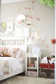 girl room decor help your princess build her palace the right girl room decor
