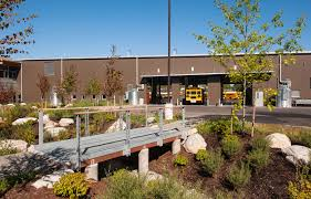 bassetti architects federal way public schools support services