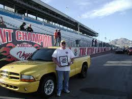 Dodge Dakota Race Truck - 1999 dodge dakota rt vortrch v 2 1 4 mile trap speeds 0 60