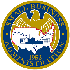 small business administration wikipedia