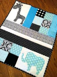 design clothes etsy modern baby quilts etsy 159 best quilts for baby images on pinterest