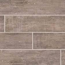 ash porcelain floor tile wood look let u0027s get stoned