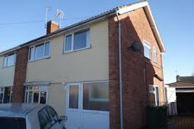 3 Bedroom House Leicester 3 Bedroom Houses To Rent In Blaby Leicester Leicestershire