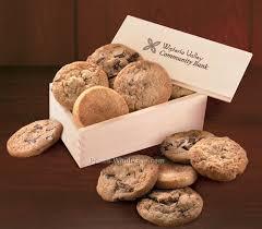 wholesale gourmet cookies wooden collector s box w gourmet cookies wholesale china