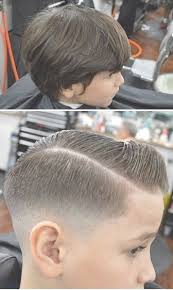 fade haircut boys top boys fade braiding hairstyles blog s