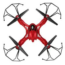 Radio Control Helicopters With Camera H25 Quadcopter Remote Control Drone Aircraft Without Camera