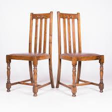 1930s kitchen chairs interior u0026 exterior doors
