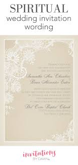 catholic wedding invitations kerala catholic wedding invitation cards tags catholic wedding