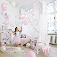 chambre de princesse chambre d enfant 18 ambiances chez maisons du monde pour trouver l