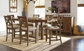 Ashley Furniture Living Room Sets 999 Ashley Furniture Moriville Dining Collection By Dining Rooms Outlet