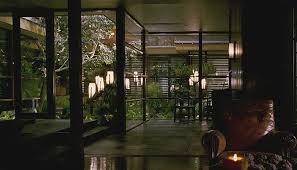 zen interior interior design ideas