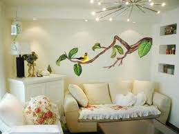 interior wall painting designs painting a design on a wall cozy 23
