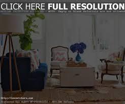 better homes and gardens interior designer home interior decor ideas