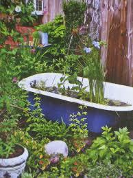 bathtubs cozy bathtub garden pond 56 bathtub pond bathtub garden