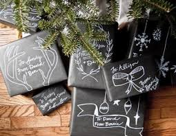 black friday christmas trees at target 86 best oh joy target holiday images on pinterest kitchen