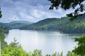 North Carolina lakes images Exploring north carolina nc 39 s lakes western north carolina jpg