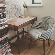 chair bedroom bedroom awesome bedroom desk chair white bedroom desk chair