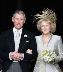 royal wedding charles and camilla wedding photo jpg royal