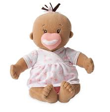 first christmas gifts for a baby cute ideas