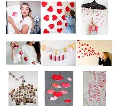 139 best salon valentine u0027s day merchandising images on pinterest